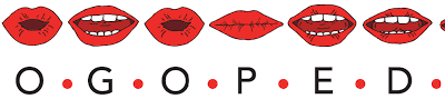 Logopedická poradna