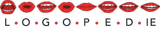 Logopedie od 14. 3. znovu otevřena