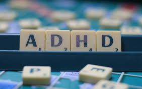 ADHD – co možná nevíte…