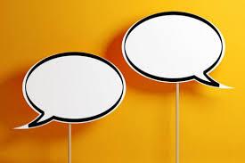 Kurz Úvod do nenásilné komunikace